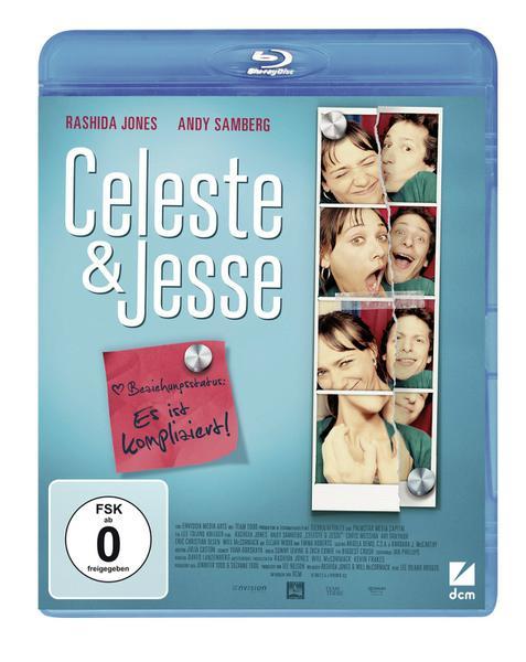 download Celeste.und.Jesse.2012.German.DTS.DL.1080p.BluRay.x264-LeetHD