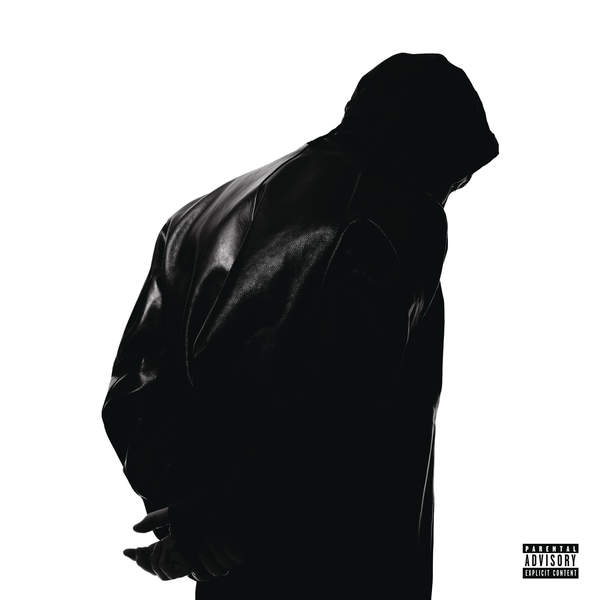 Clams Casino - 32 Levels (Deluxe Edition) (2016)