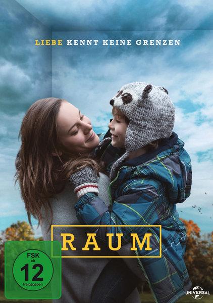 download Raum.2015.German.AC3.DVDRip.x264-MULTiPLEX