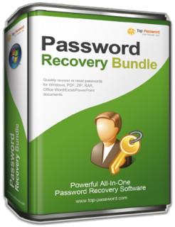 download Top.Password.Software.Password.Recovery.Bundle.2016.v4.2.WinAll.Incl.Keygen-FALLEN