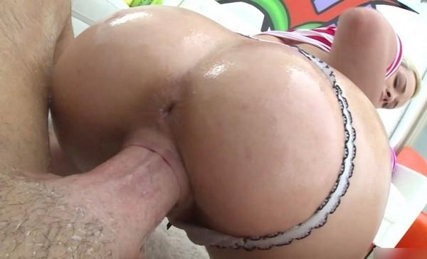 Sexy lesbins