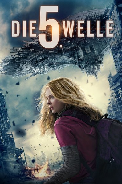 Die.5.Welle.2016.German.Dubbed.DTS.DL.2160p.Ultra.HD.BluRay.10bit.x265-NIMA4K