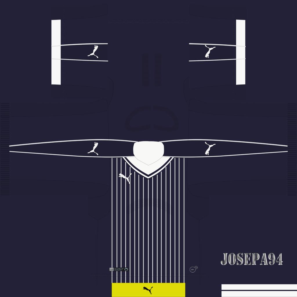Kits de Josepa94 - Página 3 Nqm8wwc7