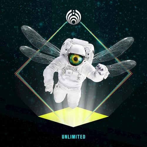 Bassnectar - Unlimited (2016)