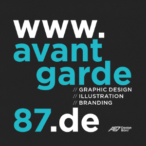 A87 Design Büro Lüdenscheid, Werbung, Grafik, Design, Branding