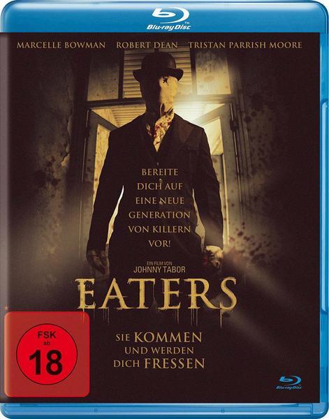 download Eaters.Sie.kommen.und.werden.dich.fressen.2015.German.720p.BluRay.x264-ENCOUNTERS
