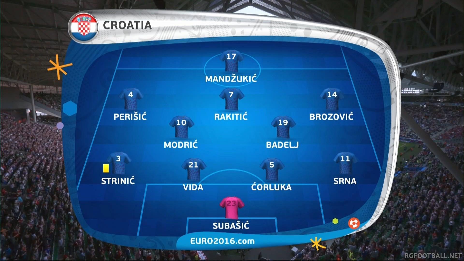 Футбол прямая трансляция россия бельгия смотреть онлайн 24 фотография