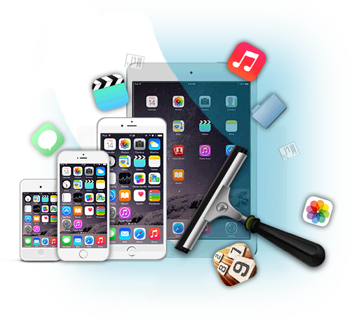 download IObit.iFreeUp.1.Pro.v1.0.12.2181.Incl.Keygen-AMPED