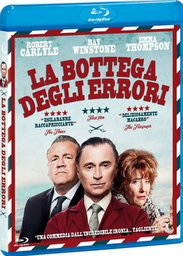 La Bottega Degli Errori (2015) Bluray FULL Copia 1-1 AVC 1080i DTS HD MA ITA ENG SUBS