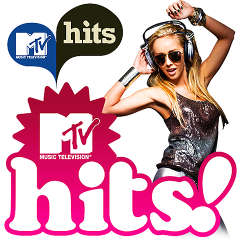 MTV Hits Colours Unlimited (2016)