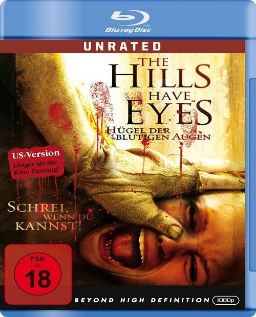 the hills have eyes deutsch stream