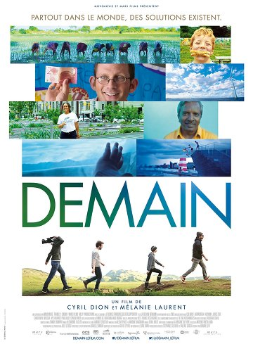 Demain 2015 [FRENCH] [BDRiP]