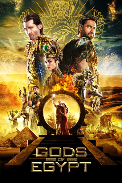 Gods.of.Egypt.2016.German.Dubbed.DTS.7.1.DL.2160p.Ultra.HD.BluRay.10bit.x265-NIMA4K