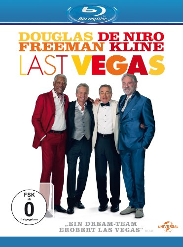 download Last.Vegas.2013.BDRip.AC3.German.XviD-POE