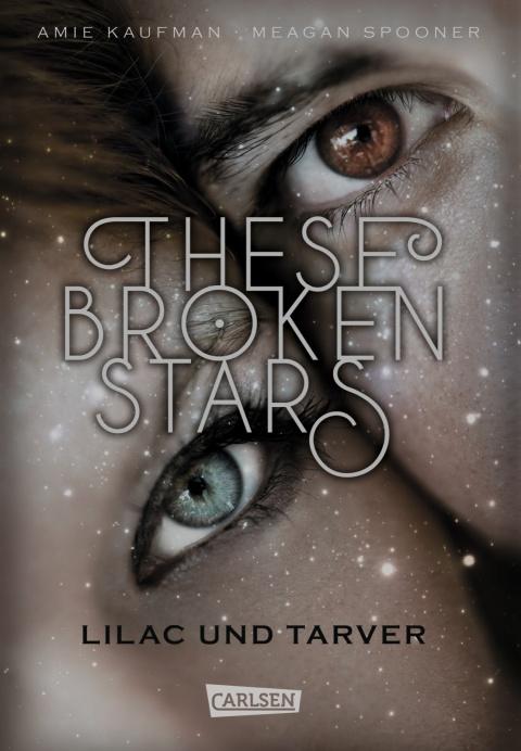 These Broken Stars 1