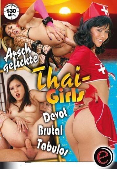 xxx torrent thai sex clip
