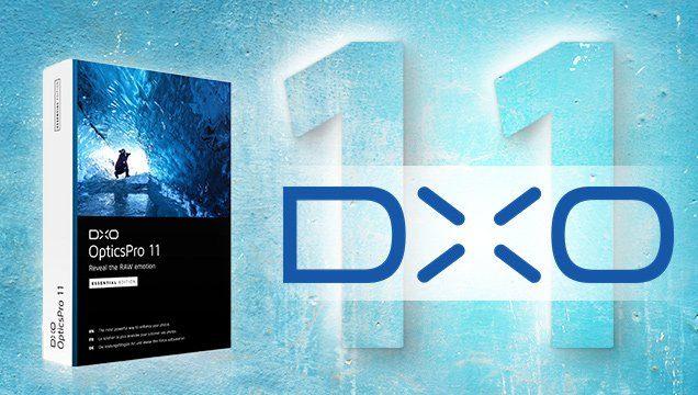 download DxO.Labs.DxO.Optics.Pro.v11.4-F4CG