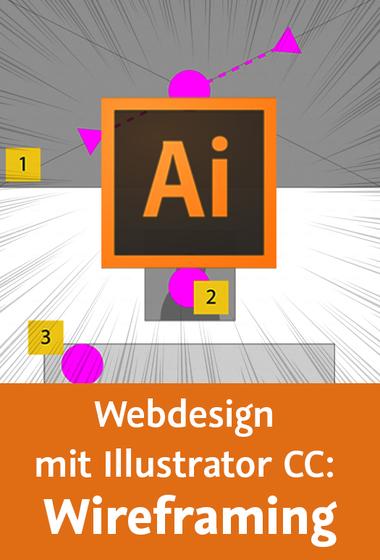 download Video2Brain.Webdesign.mit.Illustrator.CC.Wireframing.GERMAN-EMERGE