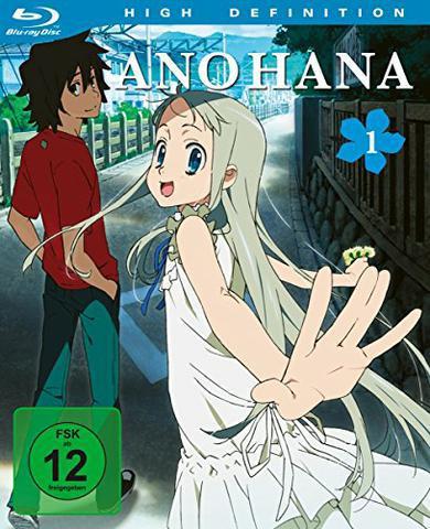 download Ano.Hi.Mita.Hana.no.Namae.o.Bokutachi.wa.Mada.Shiranai.COMPLETE.German.DTS.DL.1080p.Hi10.BluRay.x264-wozzy