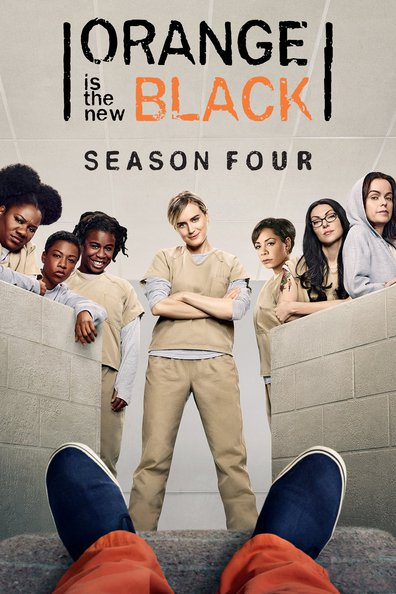 Orange.is.the.New.Black.S04.German.DD51.DL.2160p.NetflixUHD.x264-TVS