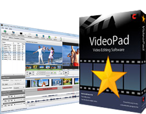 download NCH.Software.VideoPad.Professional.v4.47.for.MacOSX.German-BEAN