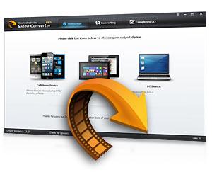 download WiseCleaner.Wise.Video.Converter.Pro.v1.51.50.Incl.Keygen-AMPED