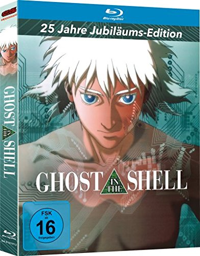 download Ghost.in.the.Shell.1995.German.DL.DTS.720p.BluRay.x264-STARS