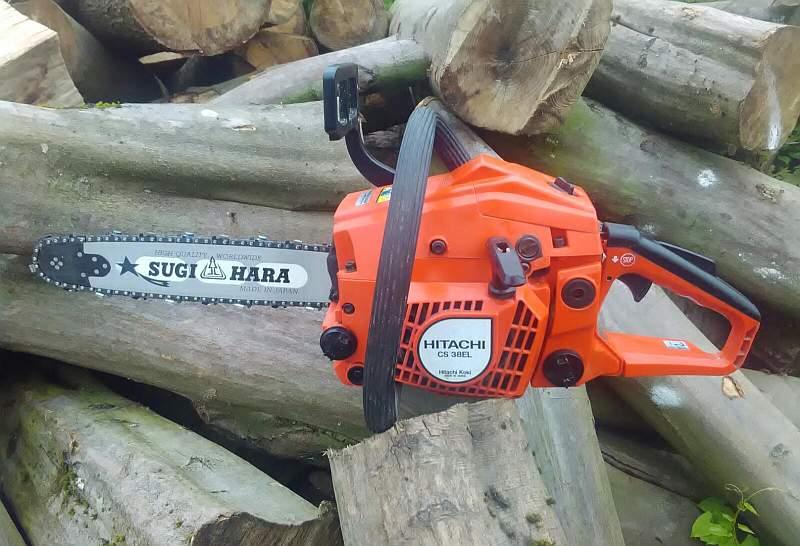 Tree Runner Klettergurt : Wieviel wiegen eure sägen wirklich u2022 motorsägen portal