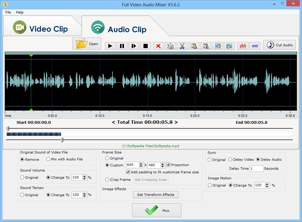 download Full.Video.Audio.Mixer.v5.6.4.WinAll.Incl.Keygen-FALLEN