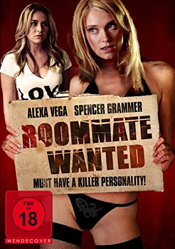 download Roommate.Wanted.2015.German.BDRip.AC3.XViD-CiNEDOME