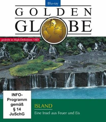 download Golden.Globe.-.Island.German.DOKU.720p.BluRay.x264-iFPD