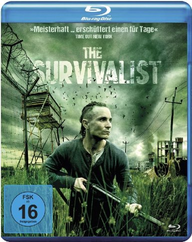 download The.Survivalist.2015.German.DTS-HD.DL.1080p.BluRay.AVC.REMUX-leetHD