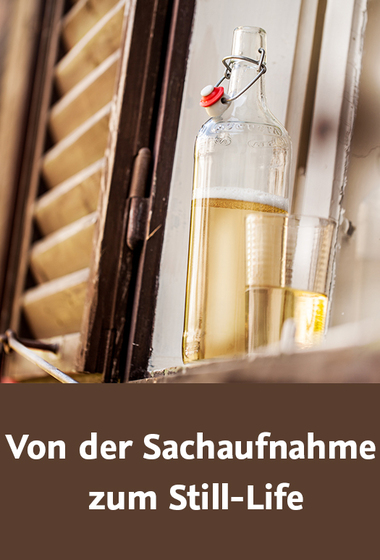 download Video2Brain.Von.der.Sachaufnahme.zum.Still-Life.GERMAN-EMERGE