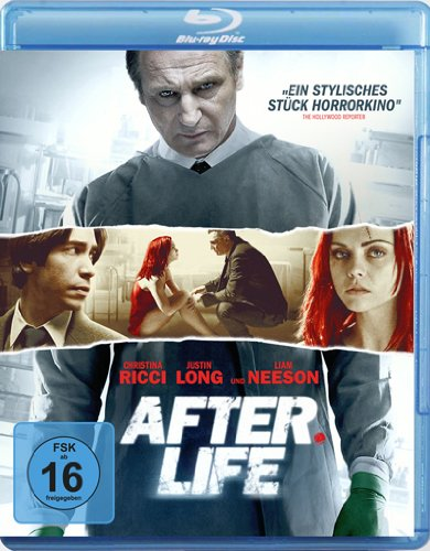 download After.Life.German.DTS.DL.1080p.BluRay.x264-LeetHD