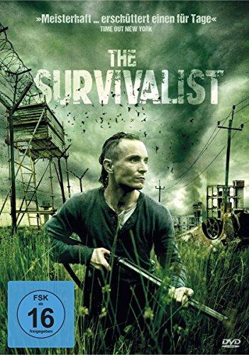 download The.Survivalist.German.2015.AC3.BDRiP.x264-XF