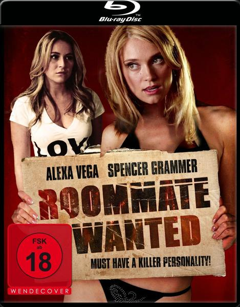 download Roommate.Wanted.2015.German.DTS.DL.720p.BluRay.x264-LeetHD