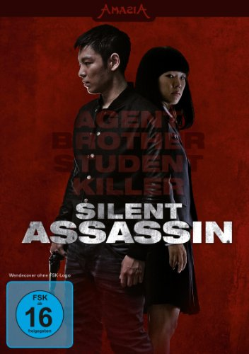 download Silent.Assassin.German.2013.AC3.BDRiP.XViD-KOC