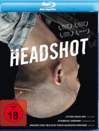 download Headshot.2011.UNCUT.German.1080p.BluRay.x264-LeetHD
