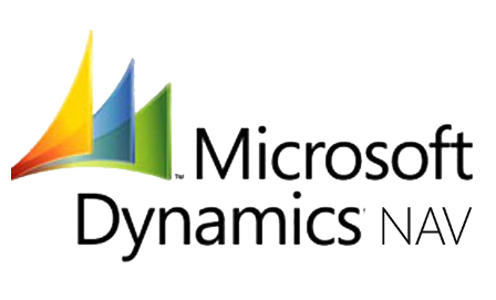 download Microsoft.Dynamics.NAV.2016.ISO-TBE