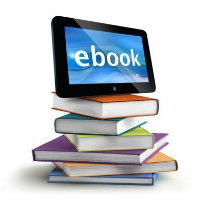 Ebook Scene Releases