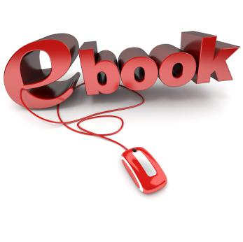 Ebook User - Spende 11-2015