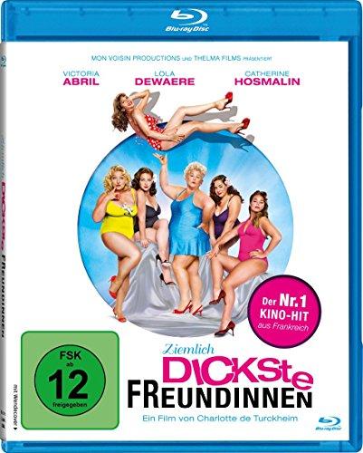 download Ziemlich.dickste.Freundinnen.2012.German.720p.DL.DTS.BluRay.x264-HDLoad