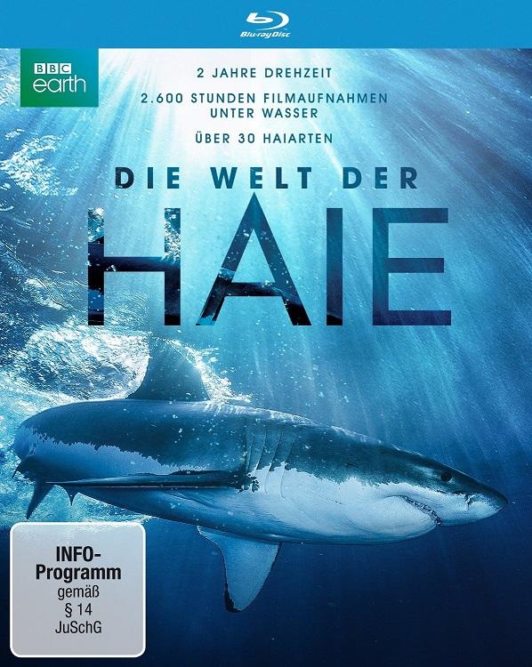download Die.Welt.der.Haie.S01.Complete.German.DL.DOKU.1080p.BluRay.x264-TV4A