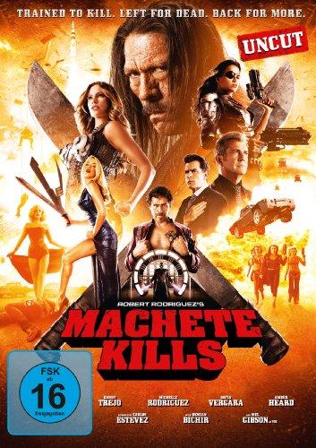 download Machete.Kills.2013.BDRip.AC3.German.XviD-POE