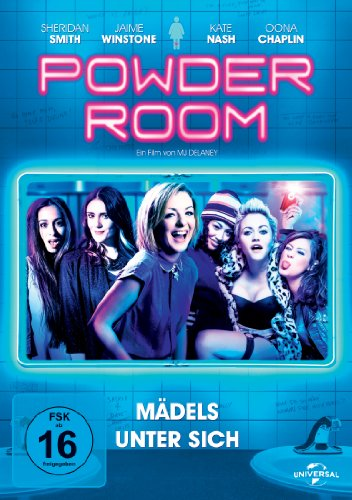 download Powder.Room.Maedels.unter.sich.2013.German.BDRip.AC3.XviD-SMY