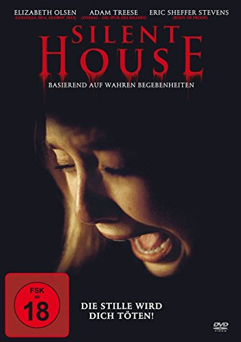 download Silent.House.German.2011.AC3.BDRiP.XViD-KOC