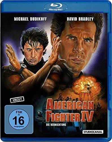 download American.Fighter.4.Die.Vernichtung.UNCUT.1990.German.DL.1080p.BluRay.x264-RWP