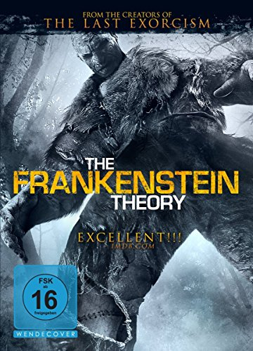 download The.Frankenstein.Theory.2013.BDRip.AC3.German.XviD-POE