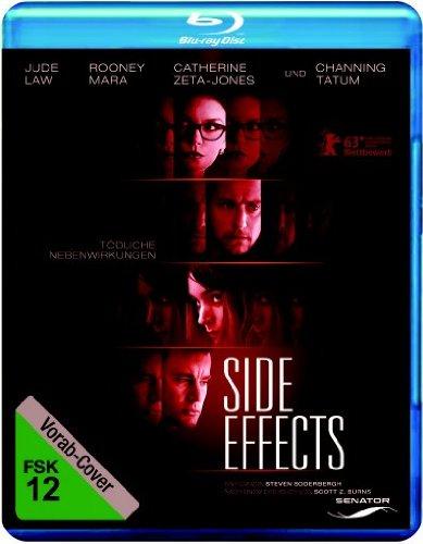 download Side.Effects.Toedliche.Nebenwirkungen.2013.German.DTS.DL.1080p.BluRay.x264-LeetHD
