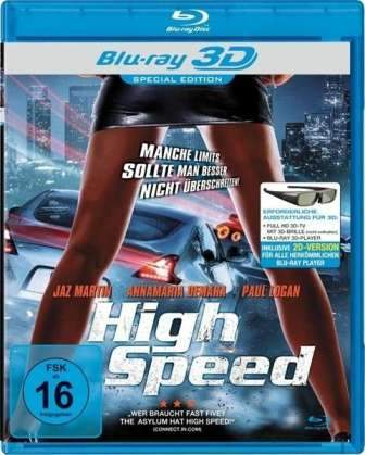 download Street.Racer.2008.German.DL.1080p.BluRay.x264-LeetHD